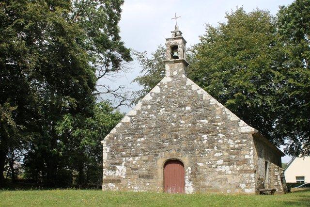 1 Saint Trémeur (7)
