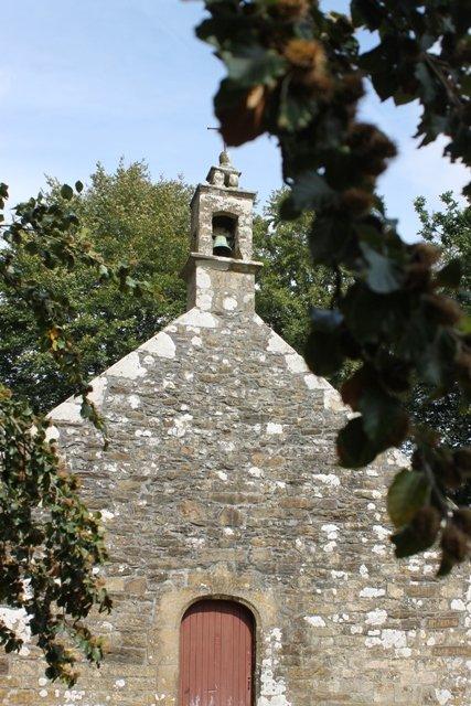 1 Saint Trémeur (9)