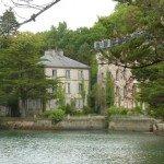 Logonna Daoulas Moulin mer (7)
