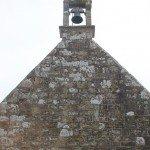 Plougastel Le passage Chapelle Saint Langui (4)