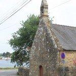 Plougastel Le passage Chapelle Saint Langui (7)