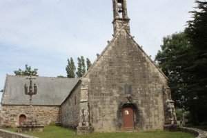 saint Adrien (1)