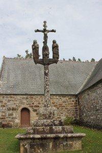 saint Adrien (13)
