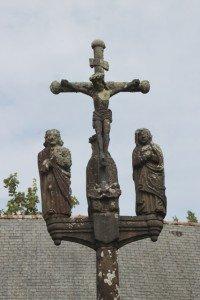 saint Adrien (14)