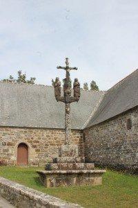saint Adrien (3)