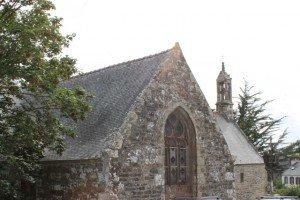saint Adrien (4)