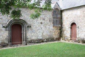 saint Adrien (8)