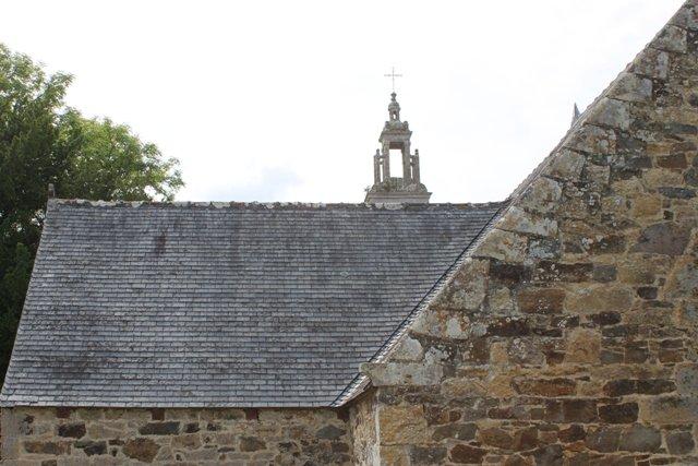Saint Guénolé (10)