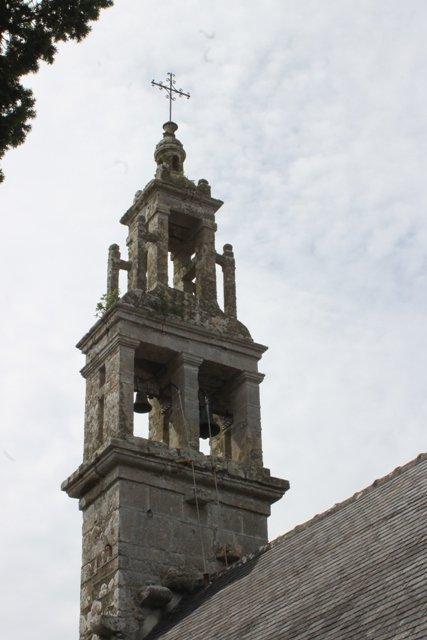 Saint Guénolé (11)