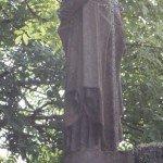 Saint Guénolé (13)