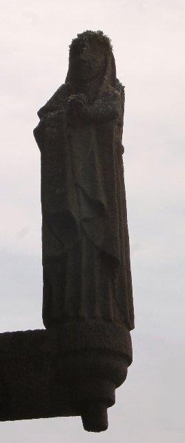 Saint Guénolé (14)