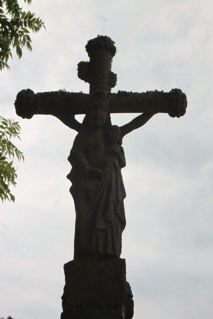 Saint Guénolé (15)