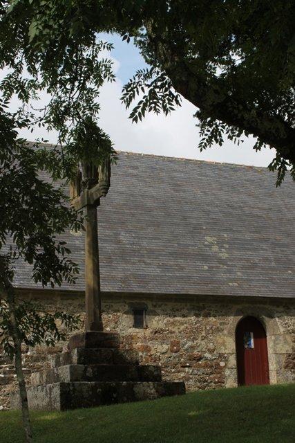 Saint Guénolé (16)