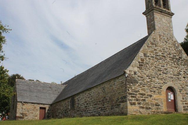 Saint Guénolé (3)