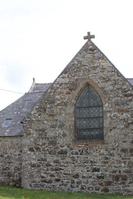 Saint Guénolé (6)