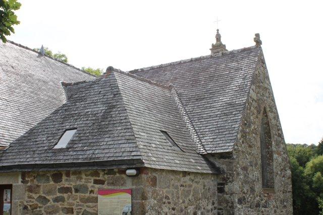 Saint Guénolé (7)