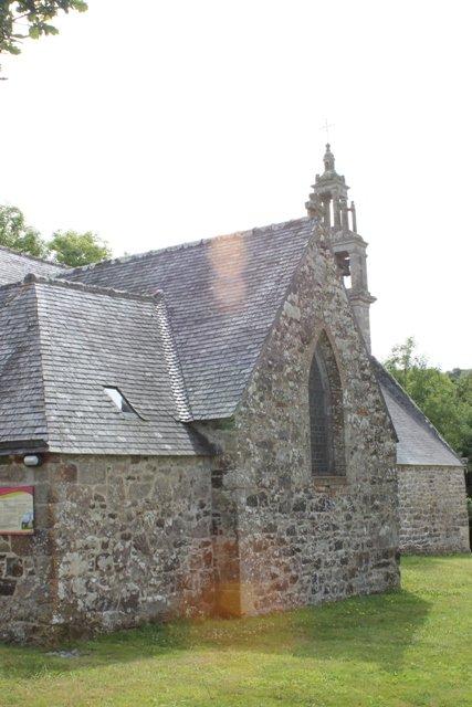 Saint Guénolé (8)