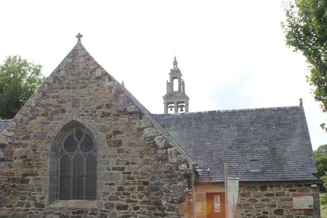 Saint Guénolé (9)