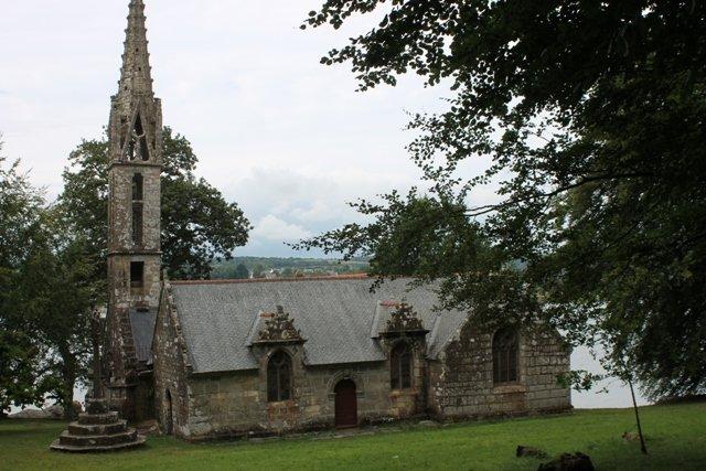 Saint Jean (3)