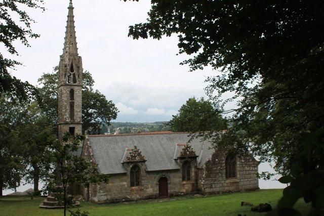 Saint Jean (4)