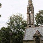 Saint Jean (5)