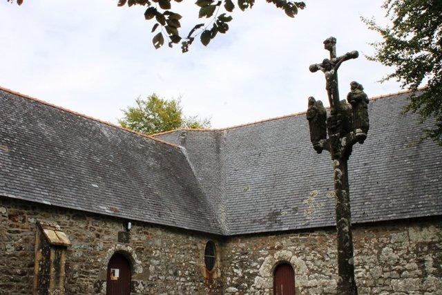Sainte Christine (10)