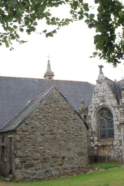 Sainte Christine (3)