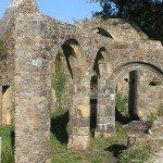 Hanvec - Chapelle de Lanvoy (16)