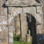 Hanvec - Chapelle de Lanvoy (7)