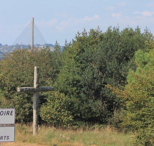 Plougastel- Le relecq 20 ans pont de l'Iroise 20 septembre 2014 (12)