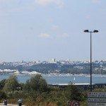 Plougastel- Le relecq 20 ans pont de l'Iroise 20 septembre 2014 (13)