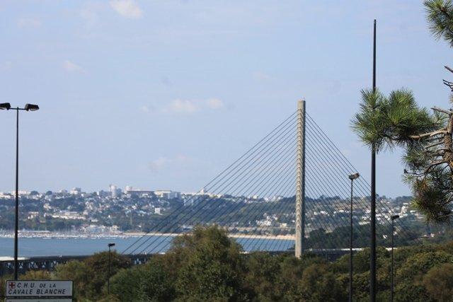 Plougastel- Le relecq 20 ans pont de l'Iroise 20 septembre 2014 (15)