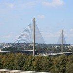Plougastel- Le relecq 20 ans pont de l'Iroise 20 septembre 2014 (18)