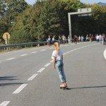 Plougastel- Le relecq 20 ans pont de l'Iroise 20 septembre 2014 (19)