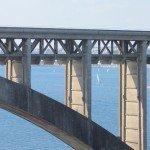 Plougastel- Le relecq 20 ans pont de l'Iroise 20 septembre 2014 (26)