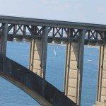 Plougastel- Le relecq 20 ans pont de l'Iroise 20 septembre 2014 (27)