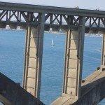 Plougastel- Le relecq 20 ans pont de l'Iroise 20 septembre 2014 (28)