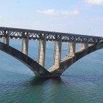Plougastel- Le relecq 20 ans pont de l'Iroise 20 septembre 2014 (29)