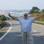 Plougastel- Le relecq 20 ans pont de l'Iroise 20 septembre 2014 (3)