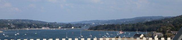 Plougastel- Le relecq 20 ans pont de l'Iroise 20 septembre 2014 (31)