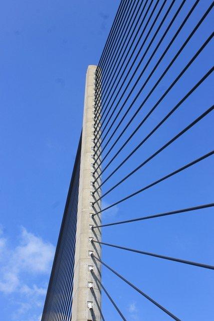 Plougastel- Le relecq 20 ans pont de l'Iroise 20 septembre 2014 (32)