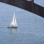 Plougastel- Le relecq 20 ans pont de l'Iroise 20 septembre 2014 (34)
