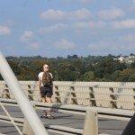 Plougastel- Le relecq 20 ans pont de l'Iroise 20 septembre 2014 (39)