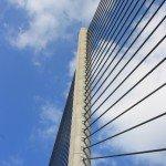 Plougastel- Le relecq 20 ans pont de l'Iroise 20 septembre 2014 (48)