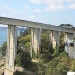 Plougastel- Le relecq 20 ans pont de l'Iroise 20 septembre 2014 (50)
