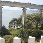Plougastel- Le relecq 20 ans pont de l'Iroise 20 septembre 2014 (54)