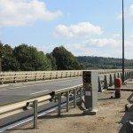 Plougastel- Le relecq 20 ans pont de l'Iroise 20 septembre 2014 (57)