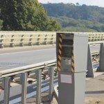Plougastel- Le relecq 20 ans pont de l'Iroise 20 septembre 2014 (58)