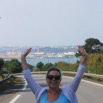 Plougastel- Le relecq 20 ans pont de l'Iroise 20 septembre 2014 (6)