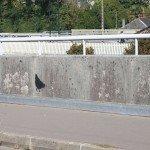 Plougastel- Le relecq 20 ans pont de l'Iroise 20 septembre 2014 (61)